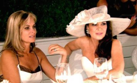Watch The Real Housewives of Beverly Hills Online: Hampton, 90210