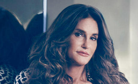 I Am Cait Premiere: 7 Memorable Moments