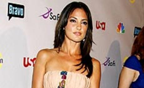 Minka Kelly Fashion: Hit or Miss?