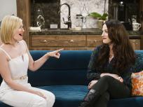 2 Broke Girls Season 5 Episode 15