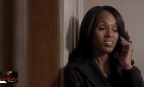 Scandal Season Finale Sneak Peek: Goodbye, Fitz?!?