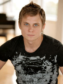Picture of Billy Magnussen