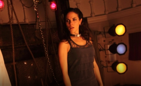 Lost Girl Review: There Will Only Be Me!
