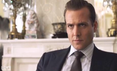 Suits Season 3: What Comes Next?