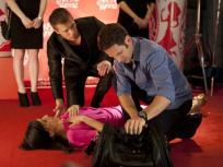 Royal Pains Season 5 Episode 6