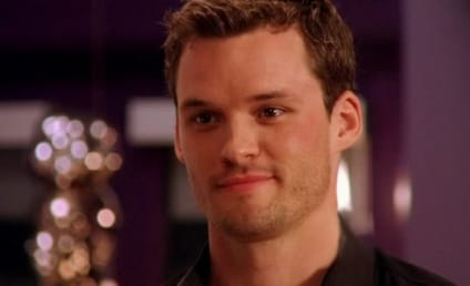 """Austin Nichols Pushes for """"Greatest Happy Ending Ever"""" on One Tree Hill"""