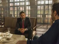 Tyrant Season 3 Episode 2