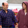 Cougar Town Review: A Stern Talking To