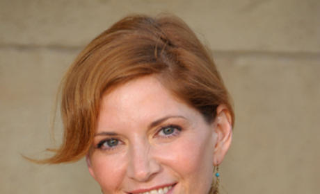 Melinda McGraw Cast as Gibbs' Ex-Wife on NCIS