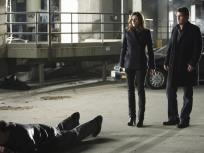 Castle Season 3 Episode 13