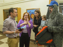 Wilfred Season 4 Episode 5