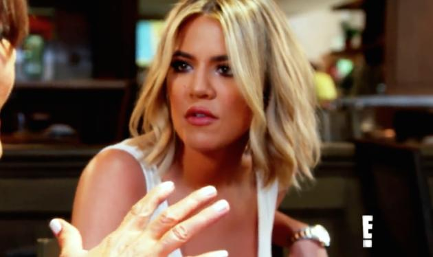 Watch keeping up with the kardashians season 12 episode 16 for 1st season of keeping up with the kardashians