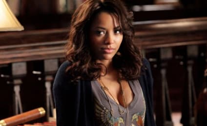 Will Bonnie Make the Sacrifice on The Vampire Diaries?