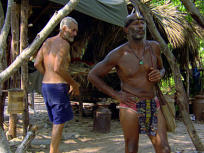 Survivor Season 22 Episode 11