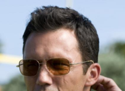 Watch Burn Notice Season 3 Episode 6 Online