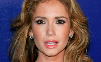 Ashley Jones Lands Recurring Role on True Blood