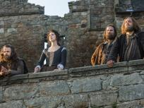 Outlander Season 1 Episode 16