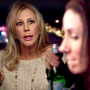 The Real Housewives of Orange County Review: I Couldn't Chair Less