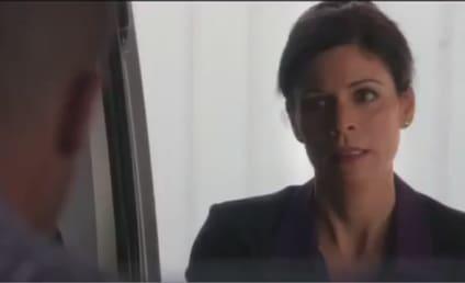 Burn Notice Season 6 Premiere: Four Sneak Peeks!
