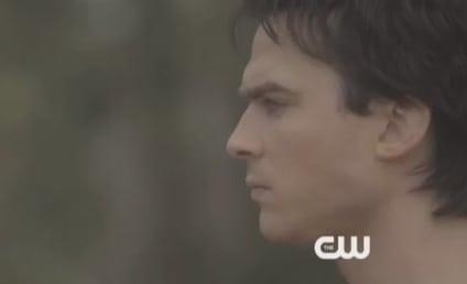 The Vampire Diaries Sneak Peek: Trusting Elena's Instincts