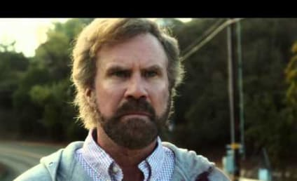 A Deadly Adoption Trailer: Will Farrell and Kristen Wiig Come to Lifetime!