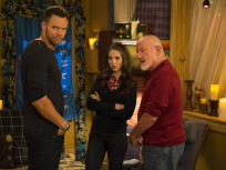 Community Season 5 Episode 10