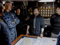 The Last Ship Season 3 Episode 11
