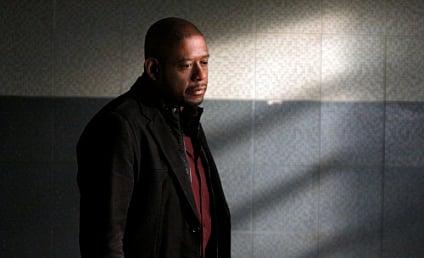 """Criminal Minds: Suspect Behavior Review: """"See No Evil"""""""