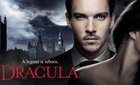 Dracula Pic