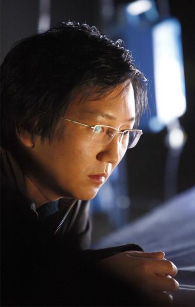 Pic of Hiro