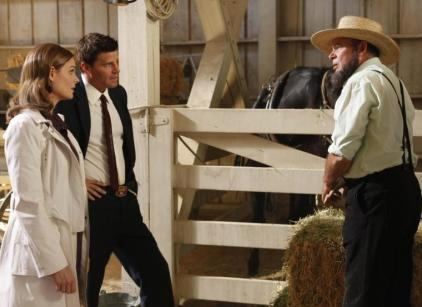 Watch Bones Season 5 Episode 3 Online