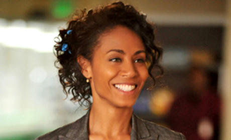 Hawthorne Renewed for Season Two, Reasons Why Unclear