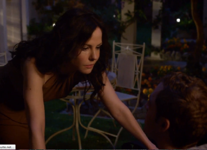 Watch Weeds Season 8 Episode 10 Online
