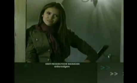 The Vampire Diaries Episode Trailer: Can Katherine Be Trusted?