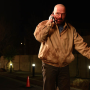 Breaking Bad Review: For Family