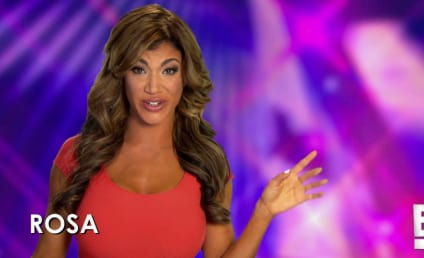 Total Divas: Watch Season 3 Episode 1 Online