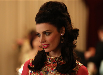 Watch Mad Men Season 6 Episode 5 Online