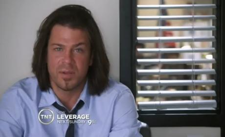 Leverage Review: Mockumentary Meets Mischief