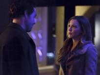 Arrow Season 3 Episode 14