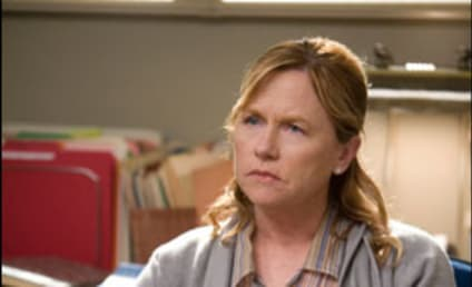 Grey's Anatomy Spoilers: Diagnoses, Proposals and Guest Stars