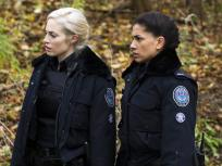 Rookie Blue Season 4 Episode 7
