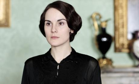 Downton Abbey: Watch Season 4 Episode 1 Online