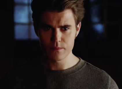 Watch The Vampire Diaries Season 5 Episode 18 Online