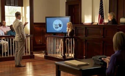 Reckless: Watch Season 1 Episode 13 Online