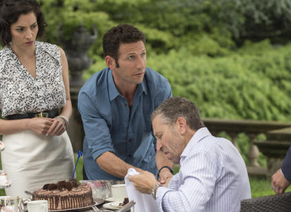 Watch Royal Pains Season 4 Episode 8 Online