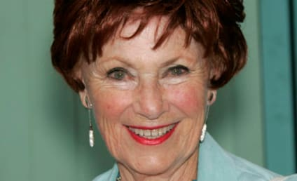 Marion Ross to Guest Star on Grey's Anatomy