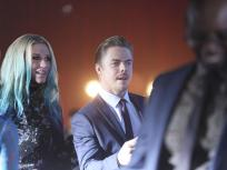 Nashville Season 4 Episode 19