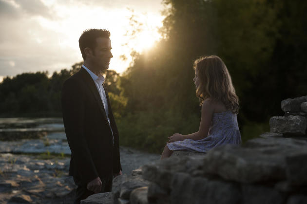 The leftovers - Saison 2 - HBO - 2015 dans + 2015/2016 : Top10 Séries the-fight-the-leftovers