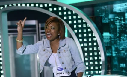 TV Ratings Report: American Idol Drops