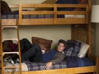 The Secret Life of the American Teenager Season 6 Episode 4